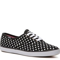 Keds Champion Polka Dot Sneaker - Womens