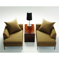 Fratelli Chair on SUITE NY