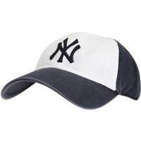 New York Yankees - Adjustable Baseball Cap