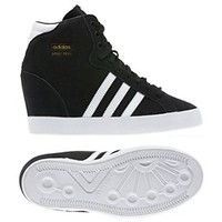 Basket Profi Up Shoes