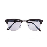 PLASTIC FRAME GLASSES - NEW PRODUCTS - WOMAN - PULL&BEAR Ukraine