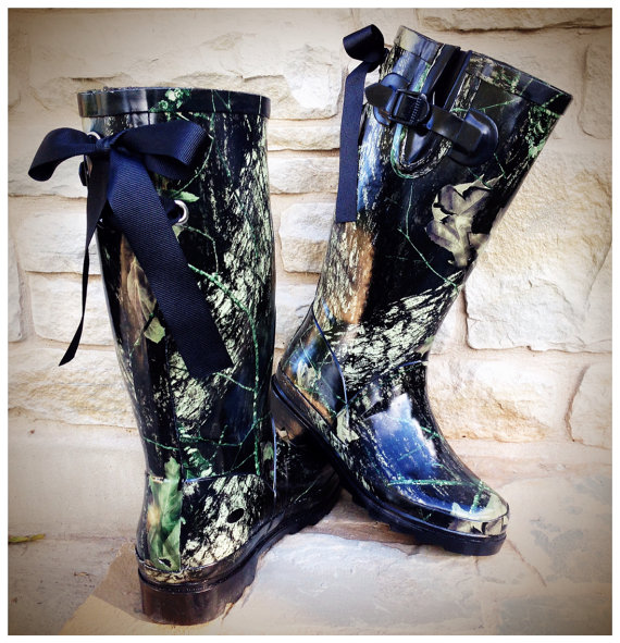 New Prepare For A Rainy Day With Womens Rubber Boots &amp Rain Boots From Sportsmans Guide We Offer A Variety Of Colors, Patterns, Styles, And Brands That Are Sure To Look Great And Keep You Dry Some Of Our Best Selling Patterns Include