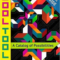 Cool Tools: A Catalog of Possibilities by Kevin Kelly