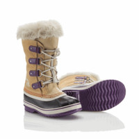 SOREL | Youth Joan of Arctic™ Boot