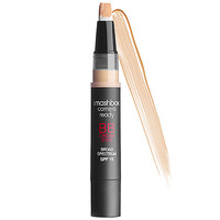 Smashbox Camera Ready BB Cream Eyes Broad Spectrum SPF 15 (0.12 oz