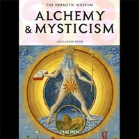 www.PaxtonGate.com - Detail1 - Alchemy & Mysticism - Books - Journals - Best Sellers - Holiday 2013 www.PaxtonGate.com