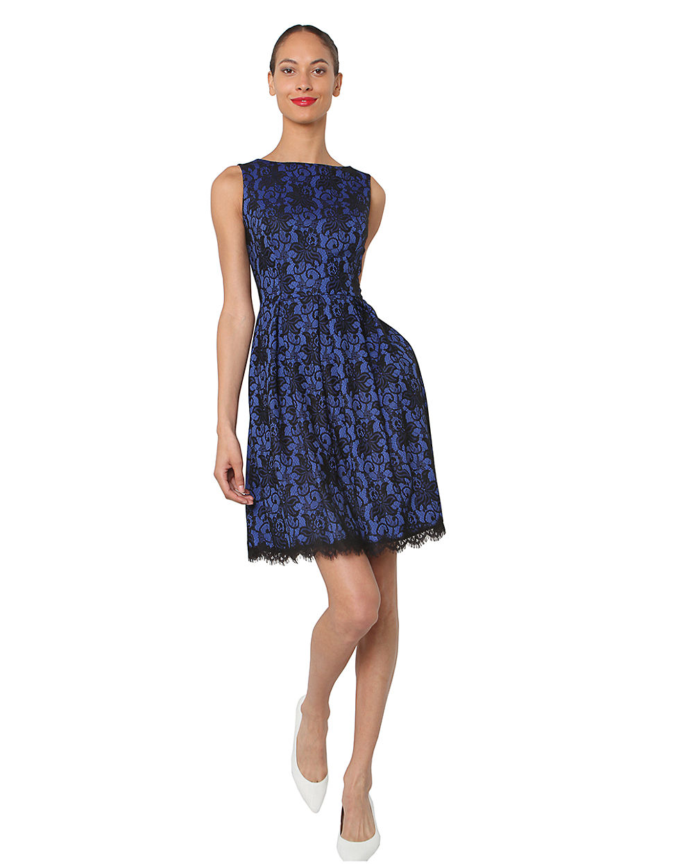 Lord And Taylor Holiday Dresses 87