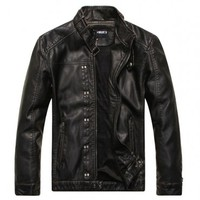 The Burnout Jack Black - leatherandcotton