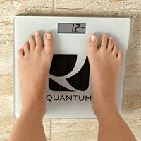 Weight Gain or Loss Bath Scale @ Fresh Finds