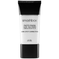 Sephora: Smashbox : Photo Finish More Than Primer Dark Spot Correcting : makeup-primer-face-primer