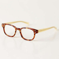 Eyebobs Italia Reading Glasses