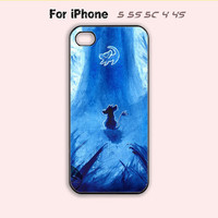 Disney,Simba,iPhone 5 case,iPhone 5C Case,iPhone 5S Case,iPhone 4 Case, iPhone 4S Case,Samsung Galaxy S3, Samsung Galaxy S4