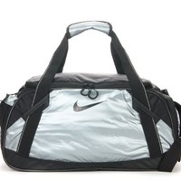 Nike Women Girl Gym Duffle Bag
