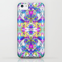 Indian Style G161 iPhone & iPod Case by MedusArt