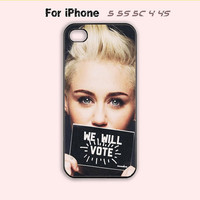 Miley Cyrus,iPhone 5 case,iPhone 5C Case,iPhone 5S Case,iPhone 4 Case, iPhone 4S Case,Samsung Galaxy S3, Samsung Galaxy S4
