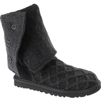 UGG Women's Lattice Cardy Boots