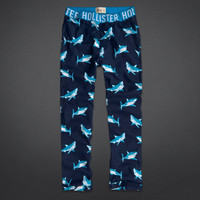 Point Vicente Sleep Pants