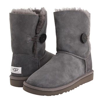 UGG Bailey Button Provence - Zappos.com Free Shipping BOTH Ways
