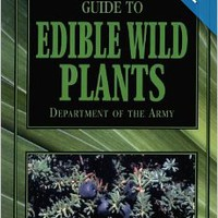 The Illustrated Guide to Edible Wild Plants Paperbackby Department of the Army (Author)