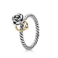 Pandora Jewelry | Pandora Beads & Bracelets Sold Online at LoveMySwag