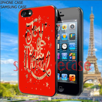 christmas-iPhone Case,Samsung Galaxy Case,Accessories,Case,Cover,iPhone 4/4s,iPhone 5/5s/5c,Samsung Galaxy s2/s3/s4,Rubber Case-16/12/6