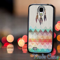 Chevron Nebula,Accessories,Case,Cell Phone, iPhone 4/4S, iPhone 5/5S/5C,Samsung Galaxy S3,Samsung Galaxy S4,Rubber,16/12/02/Rk
