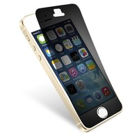 Premium Privacy Screen Protector for Apple iPhone 5s