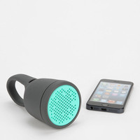 Boom Swimmer Waterproof Wireless Speaker - Urban Outfitters