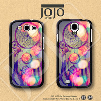 Dream Catcher Samsung Galaxy S4 case, Galaxy S3 case, Phone Cases Phone Covers, Skins, Case for Samsung J152