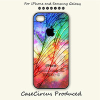 Cracked Out ,iPhone,iPhone 5,iPhone 5C Case, iPhone 5S case, Phone cases, iPhone 4 Case, iPhone 4S Case, iPhone case,Galaxy s3,s4