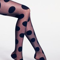 Gigantic Swiss Dot - kate spade new york