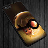 Pokemon In Ball for iPhone 5S, iPhone 5C, iPhone 5, iPhone 4S, iPhone 4, Samsung S3 i9300, Samsung S4 i9500