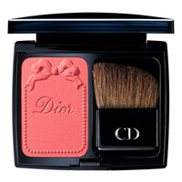 Dior 'Diorblush - Trianon' Powder Blush (Limited Edition) | Nordstrom