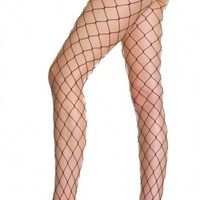 Fishnet Tights Diamond Net Pantyhose Great Colors