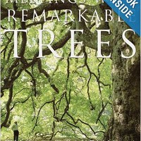Meetings with Remarkable Trees Paperbackby Thomas Pakenham (Author)