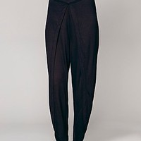 Free People Womens Heidi Pant -