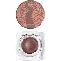 Amazonian Clay Waterproof Cream Eyeshadow