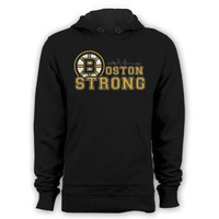 Boston Strong hoody Boston Bruins hoody USA tee Red Sox Boston Pride