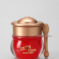 Skinfood Honey Pot Lip Balm - Urban Outfitters