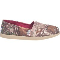 Academy - SKECHERS Women's Bobs World Hide & Seek Casual Shoes