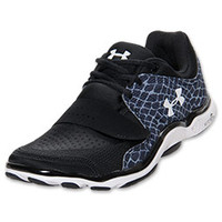 Women's Under Armour Renegade Running Shoes
