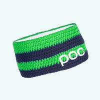 Crochet Headband Striped - POC Sports