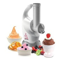 Magic Bullet Dbr-0101 Dessert Bullet