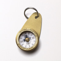 Best Made Company — Tru Nord Compass