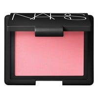 NARS 'Final Cut' Blush (Nordstrom Exclusive) | Nordstrom