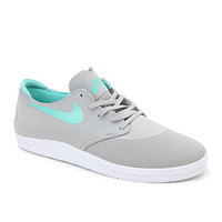 Nike Lunar Oneshot Shoes at PacSun.com