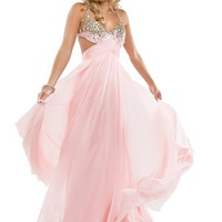 Flirt P2811 at Prom Dress Shop