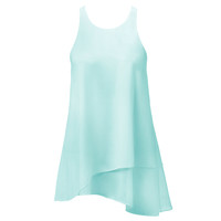 Deanna double layer tank - Forever New