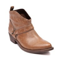 Womens Coconuts King Bootie