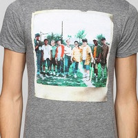 Sandlot The Whole Crew Tee - Urban Outfitters